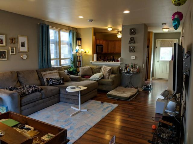 5333 Lake Park Blvd, Madison, WI 53713 (#1855024) :: HomeTeam4u
