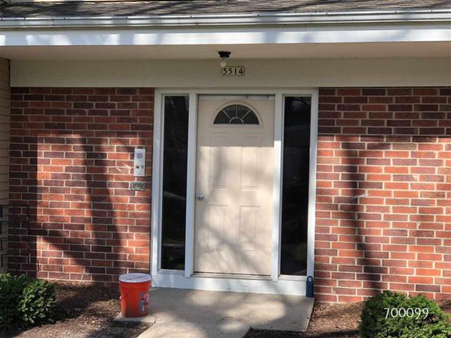 5514 Century Ave, Middleton, WI 53562 (#1855086) :: HomeTeam4u
