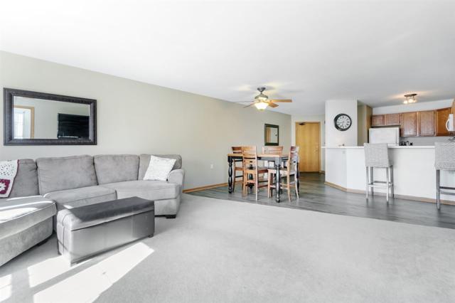1625 Kings Mill Way, Madison, WI 53718 (#1855093) :: HomeTeam4u