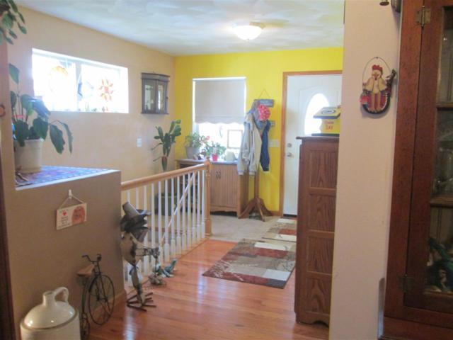 639 Garfield Ave, Evansville, WI 53536 (#1855097) :: HomeTeam4u