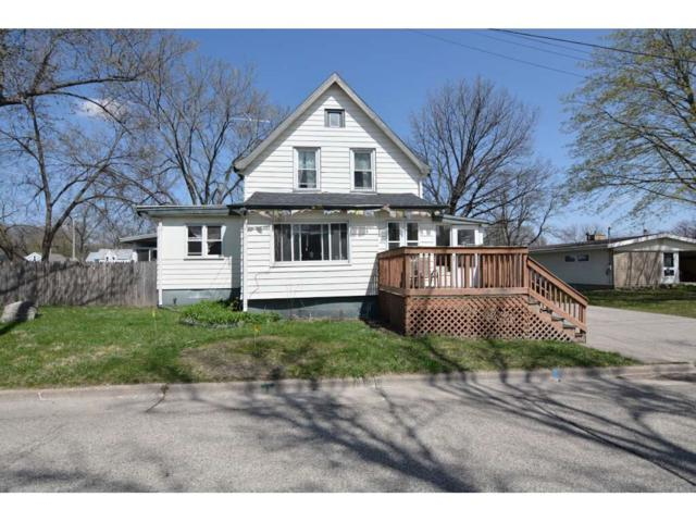 3302 Chicago Ave, Madison, WI 53714 (#1855410) :: Nicole Charles & Associates, Inc.