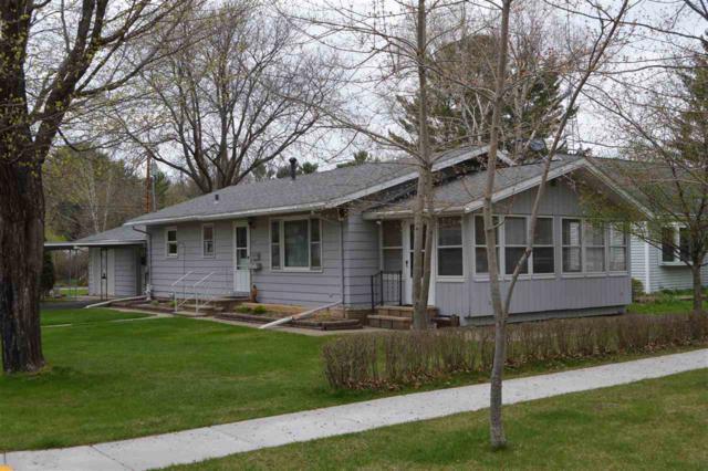 623 Ramsay St, Wisconsin Dells, WI 53965 (#1855636) :: Nicole Charles & Associates, Inc.
