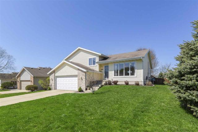 2302 Mica Rd, Madison, WI 53719 (#1855762) :: Nicole Charles & Associates, Inc.