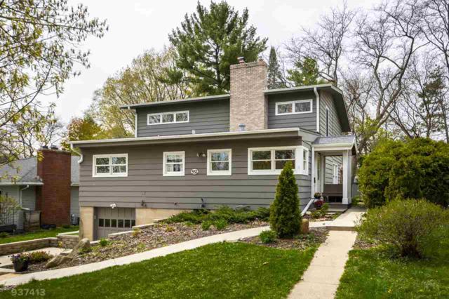 552 Gately Terr, Madison, WI 53711 (#1855871) :: Nicole Charles & Associates, Inc.
