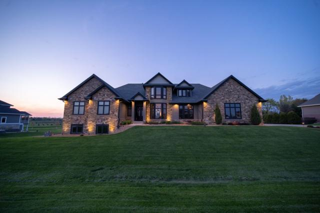 3136 Vanessa Way, Bristol, WI 53590 (#1855902) :: Nicole Charles & Associates, Inc.
