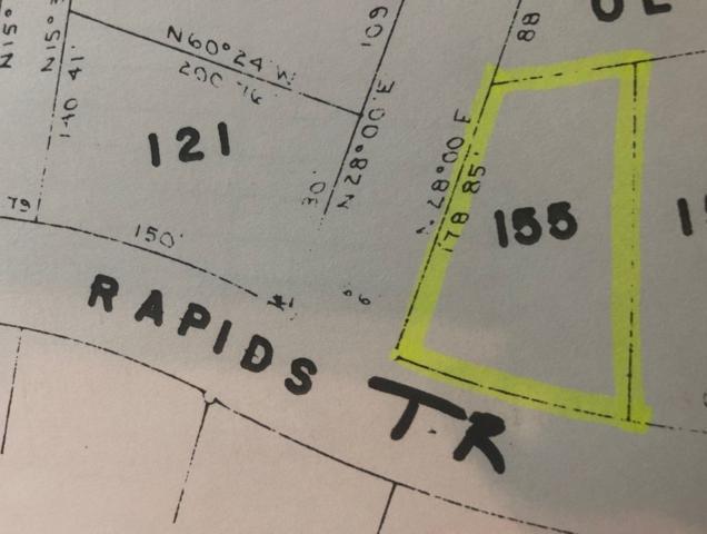 1332 Rapids Tr, Rome, WI 54457 (#1855943) :: Nicole Charles & Associates, Inc.