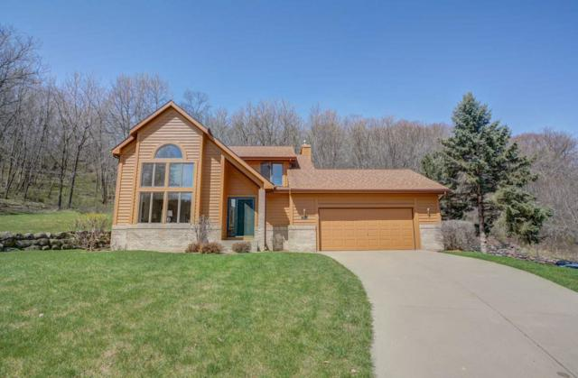 1803 Thomas Ct, Cross Plains, WI 53528 (#1856110) :: Nicole Charles & Associates, Inc.