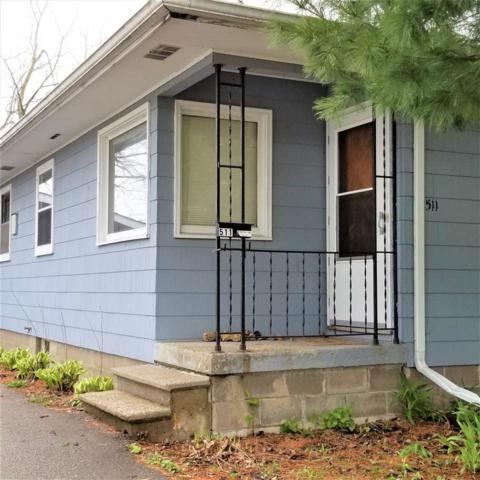 507-511 E Jefferson St, Viroqua, WI 54665 (#1856212) :: Nicole Charles & Associates, Inc.
