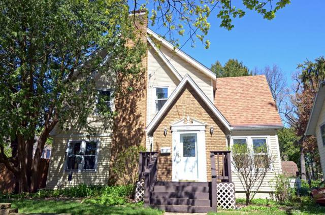 3116 Monroe St, Madison, WI 53711 (#1856306) :: Nicole Charles & Associates, Inc.