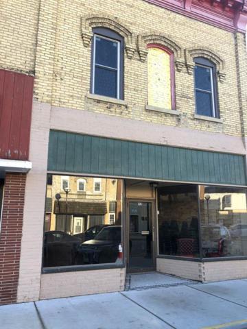 110-112 N Water St, Albany, WI 53502 (#1856311) :: Nicole Charles & Associates, Inc.