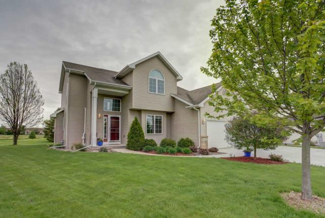 1103 Westminster Ct, Waunakee, WI 53597 (#1856472) :: Nicole Charles & Associates, Inc.