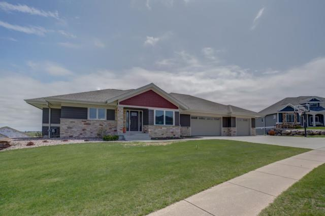 1833 Danny Dr, Mount Horeb, WI 53572 (#1856918) :: Nicole Charles & Associates, Inc.