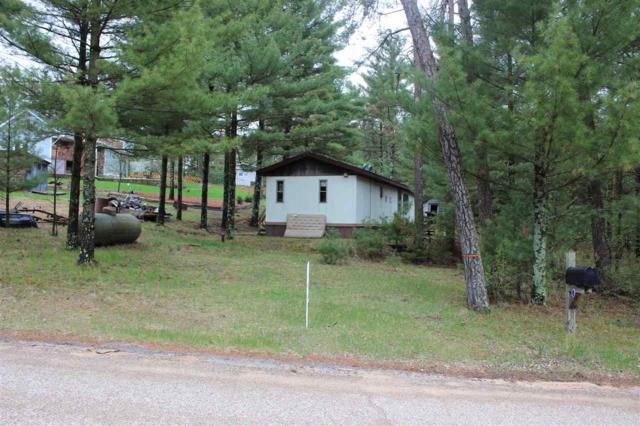 2054 Wisconsin St, Quincy, WI 53934 (#1856921) :: Nicole Charles & Associates, Inc.