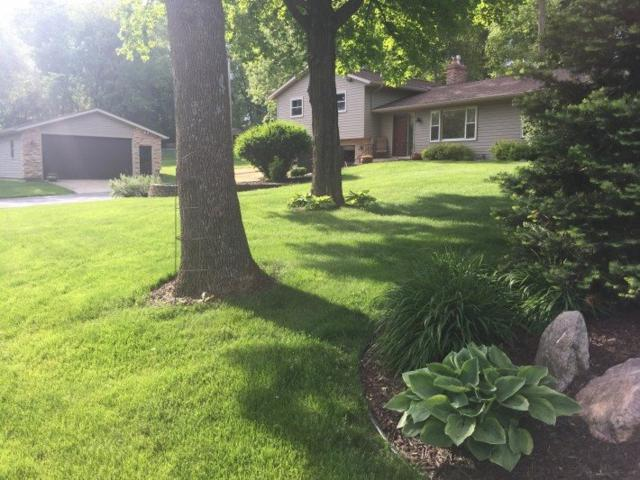 2723 County Road Mm, Fitchburg, WI 53711 (#1856940) :: Tucci Team