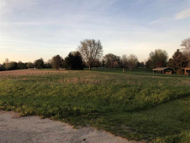L17 Golf View Ln, Benton, WI 53807 (#1857066) :: Nicole Charles & Associates, Inc.