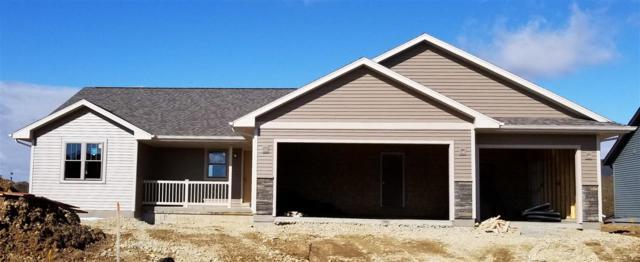 367 Oak St, Evansville, WI 53536 (#1857067) :: Nicole Charles & Associates, Inc.