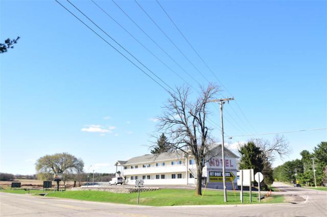 2960 Wis Dells Pky, Wisconsin Dells, WI 53965 (#1857105) :: Nicole Charles & Associates, Inc.