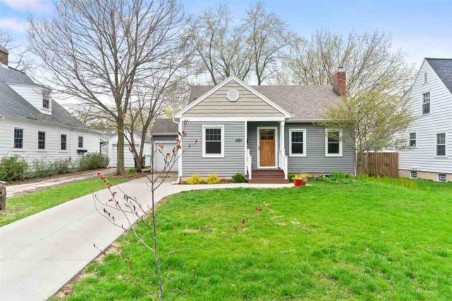 3714 Hammersley Ave, Madison, WI 53705 (#1857377) :: Nicole Charles & Associates, Inc.