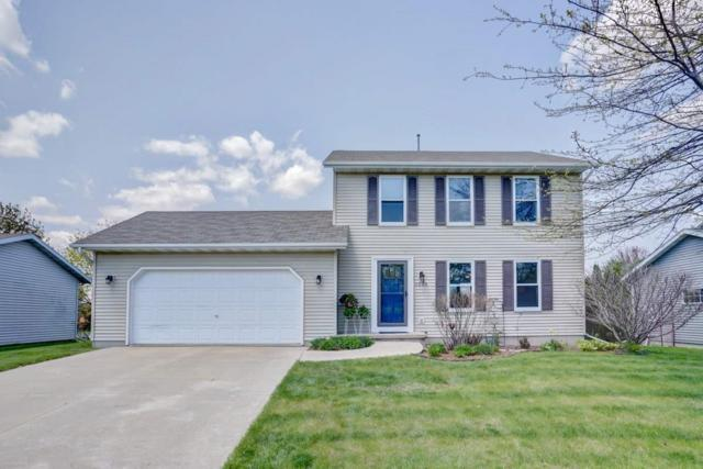 3506 Basalt Ln, Madison, WI 53719 (#1857517) :: Nicole Charles & Associates, Inc.