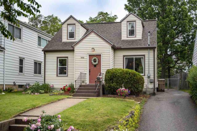 1806 Schlimgen Ave, Madison, WI 53704 (#1857562) :: HomeTeam4u