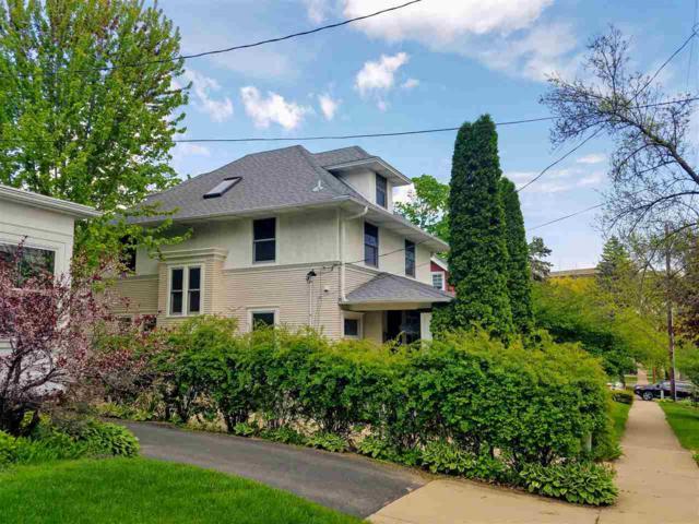 1716 Hoyt St, Madison, WI 53726 (#1857612) :: Nicole Charles & Associates, Inc.