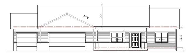 N8275 County Road J, York, WI 53574 (#1857676) :: Nicole Charles & Associates, Inc.