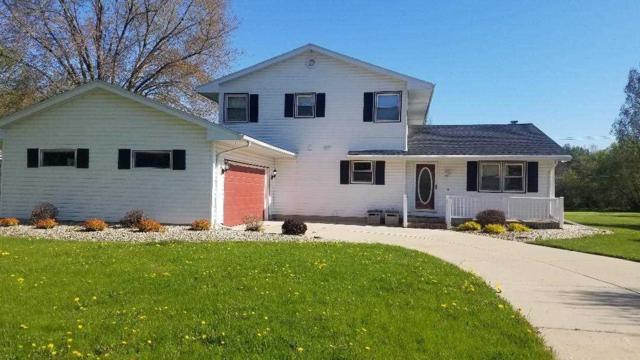 3405 Colby Ln, Janesville, WI 53546 (#1857724) :: Nicole Charles & Associates, Inc.