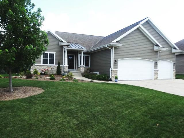 350 Meadow Crest Tr, Cottage Grove, WI 53527 (#1857726) :: Nicole Charles & Associates, Inc.
