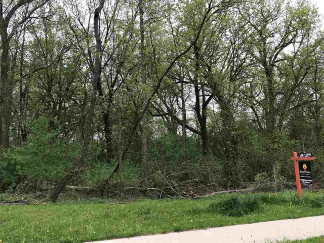 1163 Gracing Oaks Ln, Sun Prairie, WI 53590 (#1857732) :: Nicole Charles & Associates, Inc.