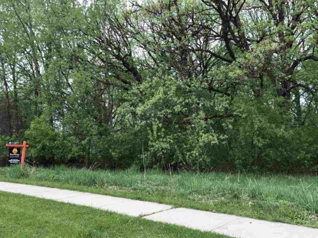 1182 O'keeffe Ave, Sun Prairie, WI 53590 (#1857734) :: Nicole Charles & Associates, Inc.