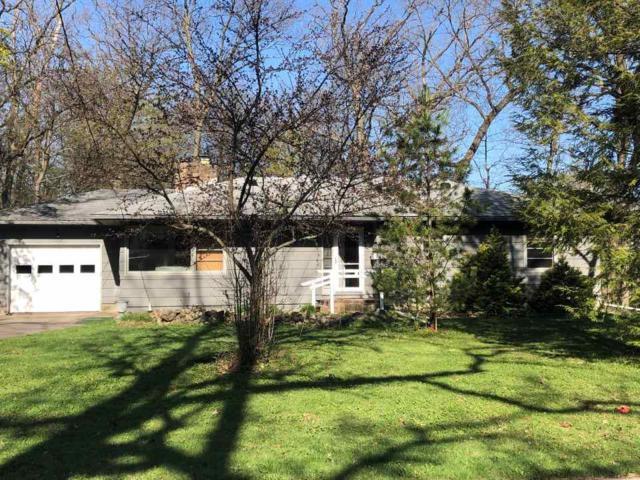 1102 Gilbert Rd, Madison, WI 53711 (#1857742) :: Nicole Charles & Associates, Inc.