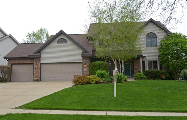 4217 Savannah Ct, Middleton, WI 53562 (#1857748) :: Nicole Charles & Associates, Inc.