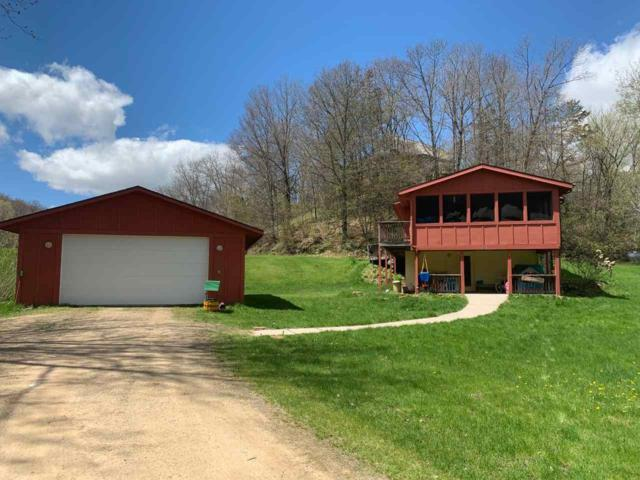 30784 Fullerton Ln, Willow, WI 53924 (#1857751) :: Nicole Charles & Associates, Inc.