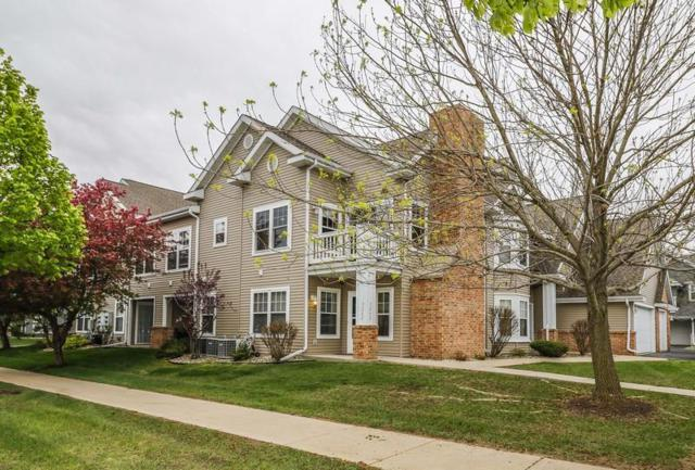 3260 Stonecreek Dr, Madison, WI 53719 (#1857819) :: Nicole Charles & Associates, Inc.