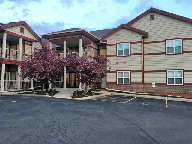 1300 School St, Sun Prairie, WI 53590 (#1857843) :: Nicole Charles & Associates, Inc.