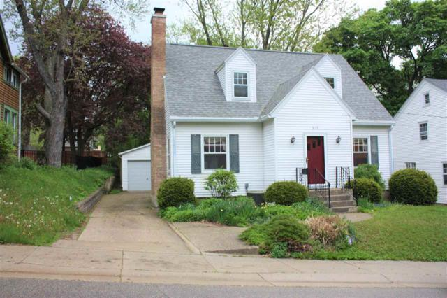 319 S Atwood Ave, Janesville, WI 53545 (#1857912) :: Nicole Charles & Associates, Inc.