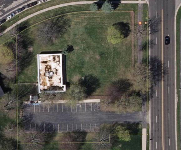 1320 N Bristol St, Sun Prairie, WI 53590 (#1857944) :: Nicole Charles & Associates, Inc.