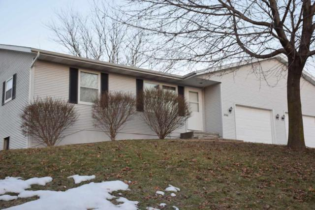 2700 3rd Ave, Monroe, WI 53566 (#1857981) :: Nicole Charles & Associates, Inc.