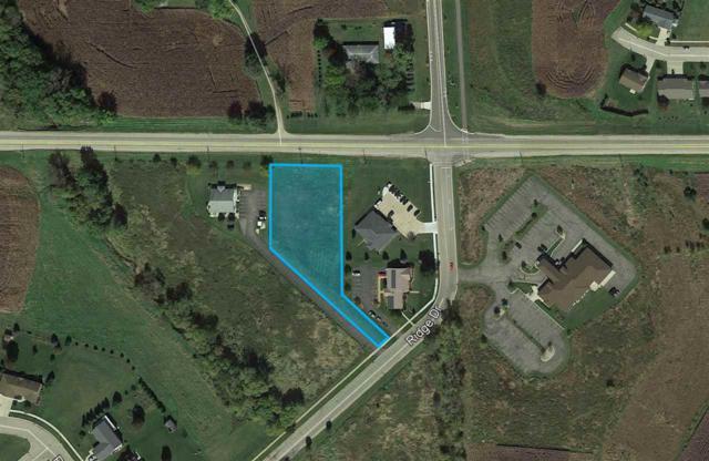 3624 Ridge Dr, Janesville, WI 53548 (#1857996) :: HomeTeam4u