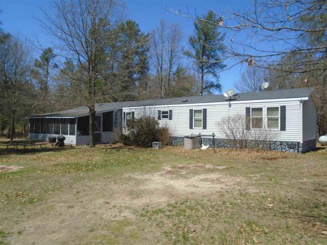 W5744 Pheasant Dr, Germantown, WI 53950 (#1858011) :: Nicole Charles & Associates, Inc.