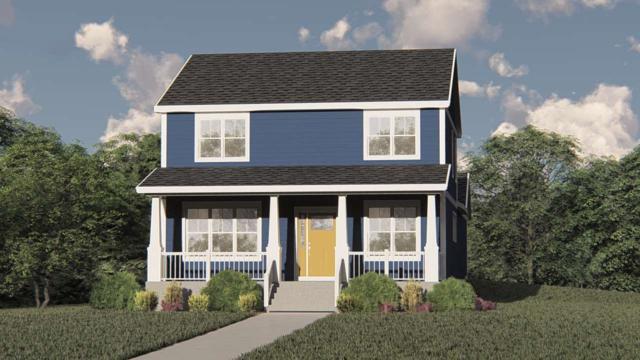 3074 Pleasant St, Sun Prairie, WI 53590 (#1858033) :: Nicole Charles & Associates, Inc.