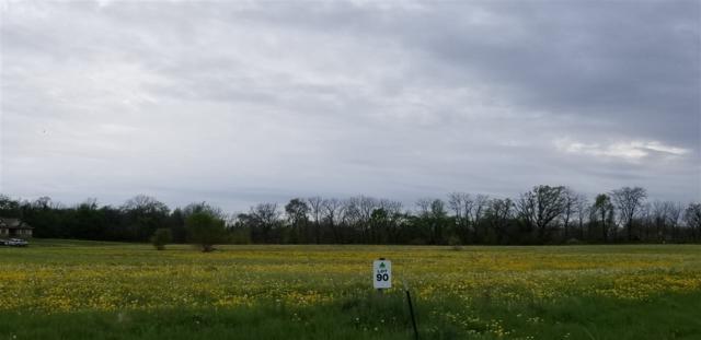 L90 Amberwood Ln, Janesville, WI 53545 (#1858183) :: HomeTeam4u