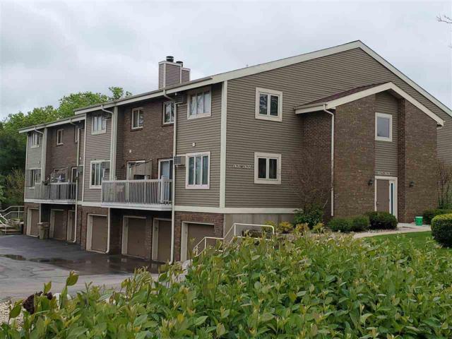 1617 Mckenna Blvd, Madison, WI 53711 (#1858396) :: Nicole Charles & Associates, Inc.