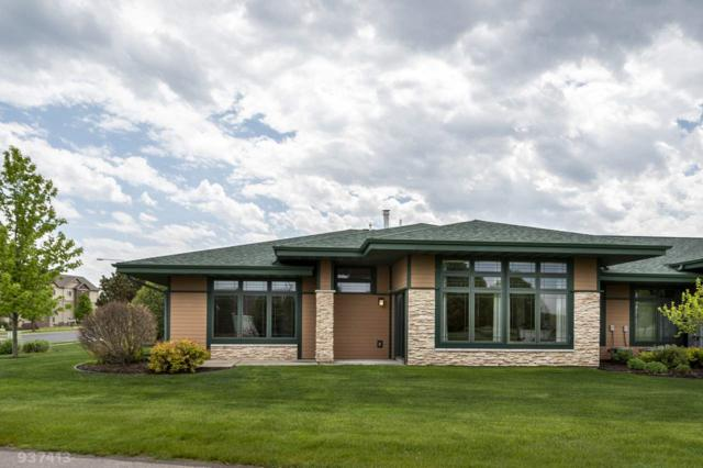 9202 Windy Pt, Madison, WI 53593 (#1858539) :: Nicole Charles & Associates, Inc.
