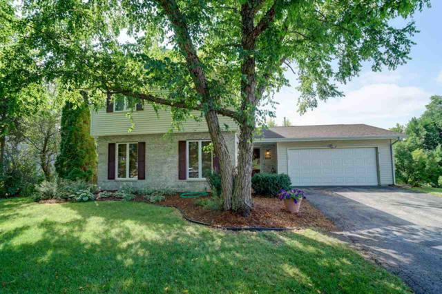 6121 Waterford Rd, Madison, WI 53719 (#1858688) :: Nicole Charles & Associates, Inc.
