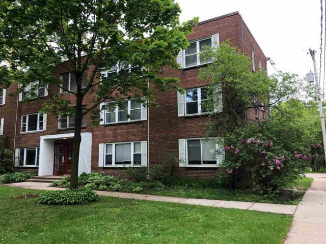 36 Sherman Terr, Madison, WI 53704 (#1858794) :: Nicole Charles & Associates, Inc.