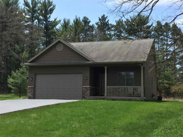 1130 Grand Pines Cir, Dell Prairie, WI 53965 (#1858809) :: Nicole Charles & Associates, Inc.