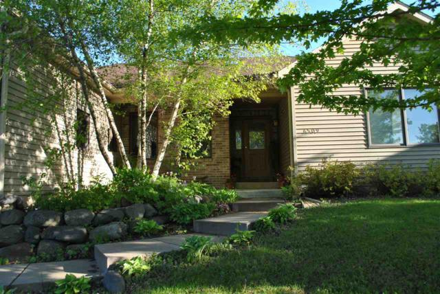 6509 Whittlesey Rd, Middleton, WI 53562 (#1858846) :: Nicole Charles & Associates, Inc.