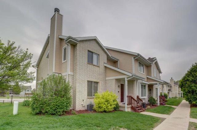 6957 Chester Dr, Madison, WI 53719 (#1858871) :: Nicole Charles & Associates, Inc.