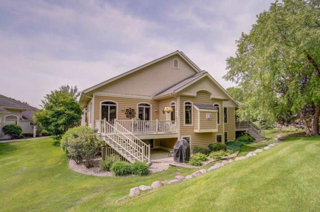 5006 Prairie Rose Ct, Middleton, WI 53562 (#1859033) :: Nicole Charles & Associates, Inc.